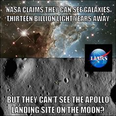 but no simple man : ok this is a bit complicated scientists : that cuz your a monkey, leave the science things to us Research Flat Earth, Flat Earth Movement, Flat Earth Proof, Nasa Lies, Freedom Of Information Act, Question Everything, Moon Landing, Light Year, Conspiracy Theories