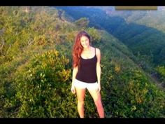 Mau'umae Hiking Trail - Oahu Hawaii - http://live.discoverhawaiinetwork.com/activities/hiking/mauumae-hiking-trail-oahu-hawaii/