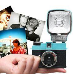 diana-camera-lomo-camera