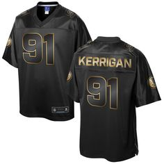 Wholesale Washington Redskins Kyshoen Jarrett Jerseys