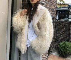 Women Winter Jackets – Heel Company World Best Winter Jackets, Sexy High Heels, Shop Now, Fur Coat, Jackets For Women, Womens Fashion, Collection, Shopping, Cardigan Sweaters For Women