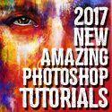 25 New Adobe Photoshop Tutorials to Learn Editing & Photo Manipulation Photoshop Projects, Photoshop Photos, Photoshop Photography, Adobe Photoshop, Photography Tips, Travel Photography, Photo Manipulation Tutorial, Photo Editing Tools, Create Photo