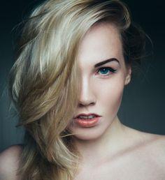 schwarzkopf igora expert mousse 7 0 barva na vlasy 100 ml
