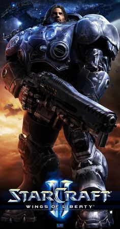 raynor-poster-complete