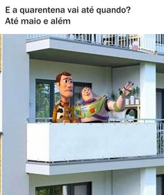 2249 Best Dilminha images in 2020 Memes Status, New Memes, Funny Spanish Memes, All The Things Meme, Funny Things, South Park, Funny Images, Haha, Jokes