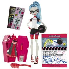 Monster High Classroom Playset And Ghoulia Yelps Doll Mattel,http://www.amazon.com/dp/B004XPIQ7C/ref=cm_sw_r_pi_dp_MZtrtb0M3BBPQGW6