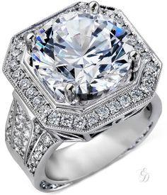 -Meierotto Midwest Jewelers.<3