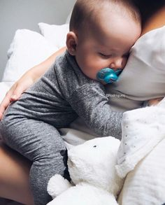 Ideas Baby Fever Pictures Snuggles For 2019 So Cute Baby, Lil Baby, Baby Kind, Little Babies, Cute Kids, Little Ones, Cute Babies, Baby Boy, Baby Model