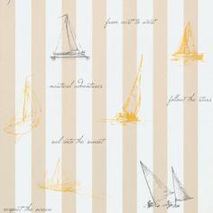 Occo.k - Papéis de Parede              Coleção Coordonné                 Papel de parede Coordonne Star Stripes-10-x-053m-2800012_578406