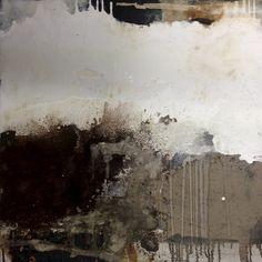 Fields, Ines Hildur