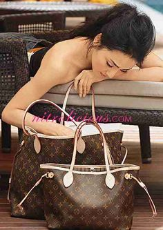 Louis Vuitton Handbags 2014 Louis Vuitton Handbags #lv bags#louis vuitton#bags