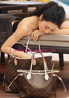 Louis Vuitton Handbags 2014 Louis Vuitton Handbags #lv bags#louis vuitton#bags