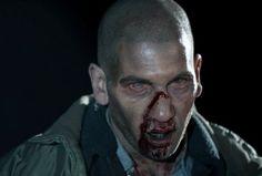 Jon Bernthal as Shane Walsh (The Walking Dead)