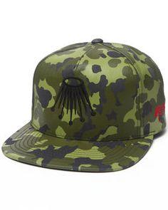 2cb80c63bb5 97 Best Stylish Hats   Caps images