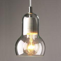 Sofie Refer bulb light