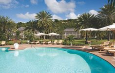 The Inn at English Harbour – Antigua One of the most famous hotel names in the Caribbean, I first stayed here way back in the 1970's. Now completely transformed by the Italian owners and considerably enhanced, yet the traditional charm has been retained. Located at English Harbour on the scenic south coast, one the most photographed and historic areas of the island,40 minutes from the airport. www.chiclocations.com