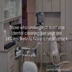 At http://nightanddaydental.com, we welcome you 8am-10pm M-F. Yes – open till 10pm! Call our convenient #Raleigh office at 919-834-4932 and we'll see you the same day, guaranteed. #NightDayDental - Don't miss work for #dental work!