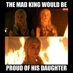 Best memes from Game of Thrones season 6 episode 4 : Book of the Stranger