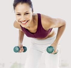 Fitness Plan: The Fastest Way to Lose 20+ Pounds