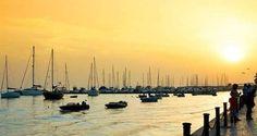 Turismo do Algarve na Estreia do Mercado de Viagens de Inverno! | Algarlife