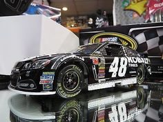 michigan jimmie johnson winning pictures june 2014 - Google Search