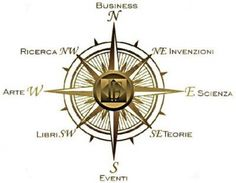 The eight-pointed star Star Of Ishtar, Classical Elements, Hope Symbol, Star Show, Magnum Opus, Book Of Hours, Positive And Negative, Natural Phenomena, Eight