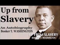 0:00:00 00 Preface/Introduction Andy Yu 0:24:22 01 A Slave Among Slaves Andy Yu 1:01:31 02 Boyhood Days Tom Crawford 1:30:28 03 The Struggle For An Education...
