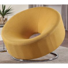 Contemporary Galleries - Fruit Loop Chair
