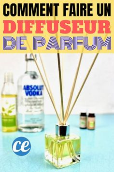 Ready in 2 Min Chrono: My Home Fragrance Diffuser That Lasts Weeks! – Ready in 2 Min Chrono: My Home Fragrance Diffuser That Lasts Weeks! House Cleaning Tips, Green Cleaning, Cleaning Hacks, Perfume Diffuser, Diy Fragrance Diffuser, Tips & Tricks, House Smells, Home Fragrances, Helpful Hints