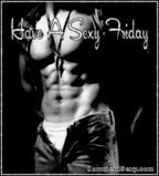 Sexy Friday Graphics - Free Sexy Friday Pictures & Images