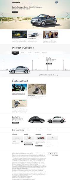http://www.beetle.de/de/de/home