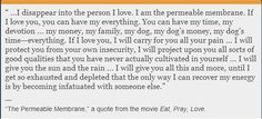 eat,pray love quote