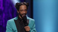 Katt Williams is a very well known personality when it comes to the world of stand-up comedy.