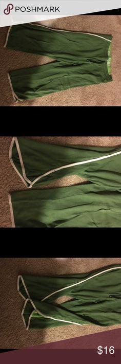 Nike leggings size small Size small Nike pants Nike Pants Leggings