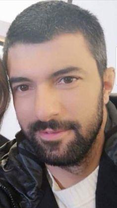 Simple Man, Lany, Turkish Actors, Fajardo, Handsome, Gallery, Actor, Big Hearts, Hot Actors