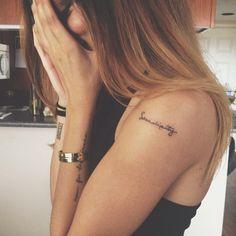 Tattoos, Piercings & more