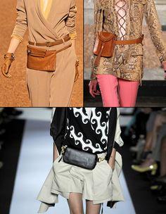 Google Image Result for http://cs1.fashionising.com/media/2011-trends/belt-pouches.jpg