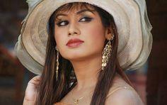 Sara Zerin - Rising Filmstar of Bangladesh!!!!