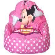 Disney Minnie Mouse Sofa Chair