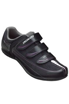 Sprinta Touring Womens Cycling Shoe size 10    For more information 397791da231