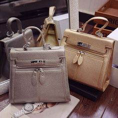 Find More Top-Handle Bags Information about 2015 new summer fashion bags handbag shoulder bag major suit platinum package Kylie Crossbody Bag,High Quality Top-Handle Bags from Rich Bags on Aliexpress.com