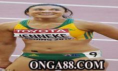꽁머니 ♥️♠️♦️♣️ ONGA88.COM ♣️♦️♠️♥️ 꽁머니 : 보너스머니 ♥️♠️♦️♣️ ONGA88.COM ♣️♦️♠️♥️ 보너스머니