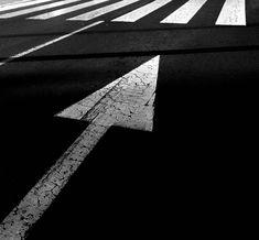 #street #arrow #zebracrossing #crossing #shadowsandlight   #roadmarkings #bw_photography #bw  #monochrome #beautiful #blackandwhitephotography #monochrome  #blackandwhitephotographylovers  #blackandwhitephoto #blackandwhite #bnw_society #bnw #bw_lover  #bw_photography Bw Photography, Street Photography, Road Markings, Zebra Crossing, Black And White Photography, Arrow, Monochrome, Beautiful, Black White Photography
