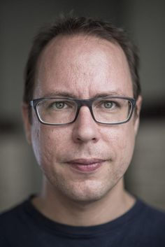 Under Investigation: German prosecutors are looking into whether Markus Beckedahl, the founder of a Berlin blog that focuses on Internet policy called Netzpolitik, and editor, Andre Meister, were guilty of treason for disclosing a confidential government memo detailing increased surveillance of the social web by German intelligence.