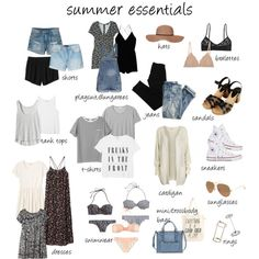 A fashion look from June 2014 featuring Monki dresses, VILA cardigans and Monki t-shirts. Browse and shop related looks.