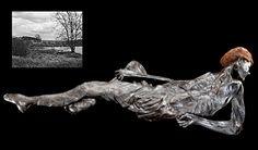 Google Image Result for http://archive.archaeology.org/online/features/bog/images/GrauballeBog.gif
