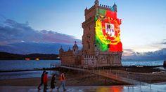 De onde vem o nome Portugal?
