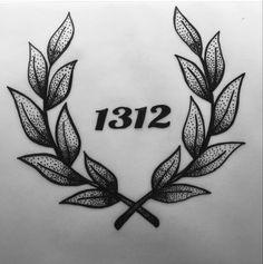 Me gusta la corona – Tattoos – Elbow Tattoos, Mini Tattoos, Rose Tattoos, Body Art Tattoos, Small Tattoos, Sleeve Tattoos, Tattoos For Guys, Kritzelei Tattoo, Knee Tattoo