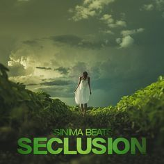 *New* SECLUSION Instrumental (Experimental Rap Beat) now available at: https://sinimabeats.com    #sinimabeats #sinima #beats #rap #hiphop #songwriting #seclusion #antisocial #introvert #introverted #songwriter #rapper #experimental #unique #music #fastrapping #UndergroundRap #undergroundhiphop #sinima #beats #rapbeat #popbeat #lofihiphop