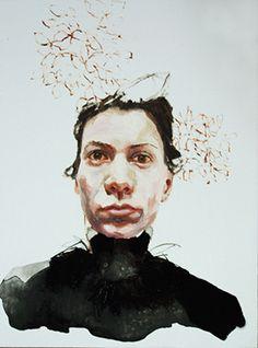 Contemporary Artwork, Great Artists, Old Art, Painting, Emerging Artists, Find Art, Illustration Art, Art, Saatchi Art